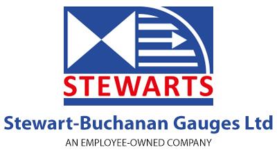 Stewarts Group