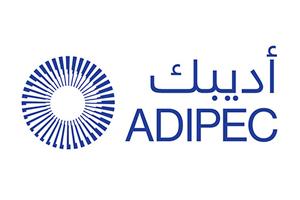 Stewart-Buchanan Gauges to exhibit at ADIPEC 2018