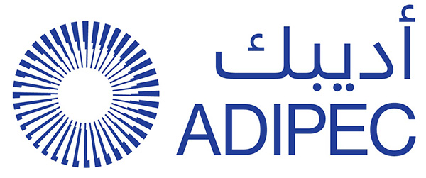 ADIPEC is taking place from Monday 11 to Thursday 14 November 2019