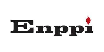 Enppi