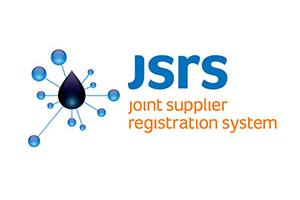 Stewart-Buchanan Gauges joins elite pool of JSRS Certified Suppliers to Oman