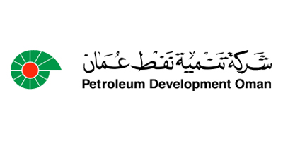 Petroleum Development, Oman