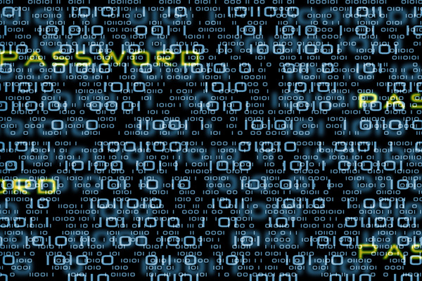 Cyber Essentials certification – taking cyber security seriously